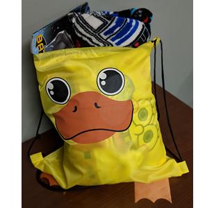 cuddlebags_donate